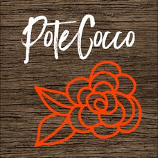 PoteCoccoのユーザーアイコン