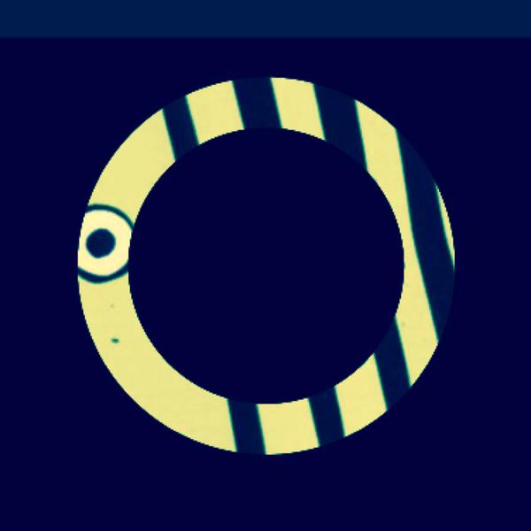 みかん缶のユーザーアイコン