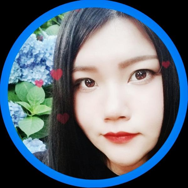チャンユカのユーザーアイコン