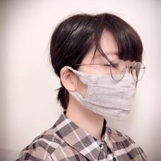 こよみ's user icon