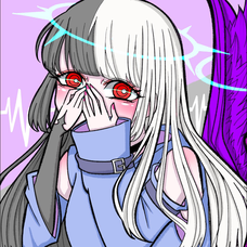 penpen@麻婆豆腐信者's user icon