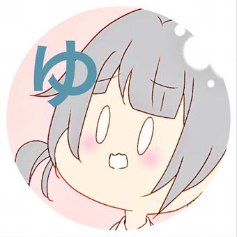 優歌のユーザーアイコン
