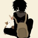 Nishizakiのユーザーアイコン