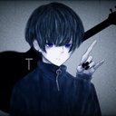 T-shi@ティーくんのユーザーアイコン