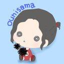 ウニchanのユーザーアイコン
