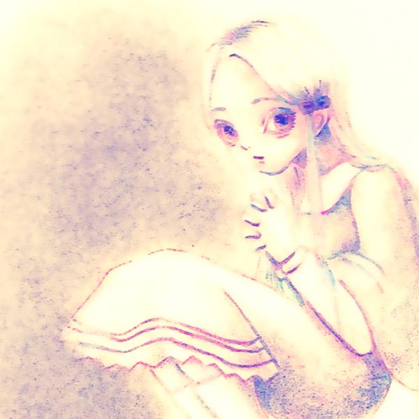 スズ子@勇侠青春謳のユーザーアイコン