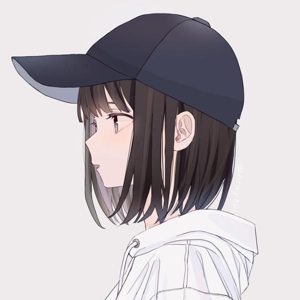 Reのユーザーアイコン