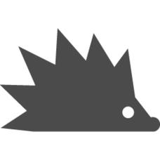 けふと's user icon