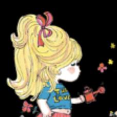 千葉家蘭磨(ちぃ)'s user icon