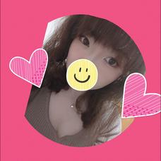 みいたろー❤いつもコメ返、聴きnana遅れててごめんね💦's user icon