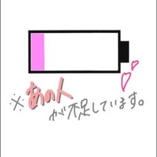 すわ@さくらんぼたまねぎのユーザーアイコン