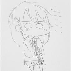 ((ʚ( ˙꒳ ˙)ɞ))パタパタ's user icon