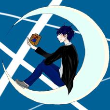 らっく🌒独りんぼエンヴィー歌いました。's user icon
