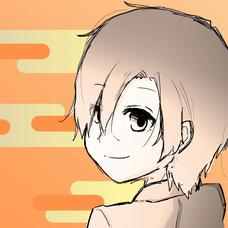 47-ヨンナナ-のユーザーアイコン