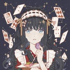 RemA_kuroのユーザーアイコン