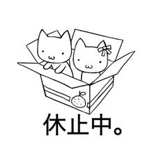 楓@あるせ☪︎*さようならのユーザーアイコン