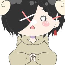 しき's user icon