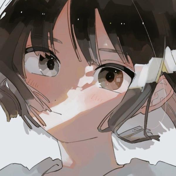 暁 .のユーザーアイコン