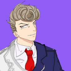わかめ(Bayashi)のユーザーアイコン