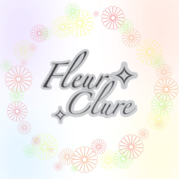 Fleur Claire事務所【LUCIA❁】【Chiaroscuro】@5/26 LUCIA❁カバー楽曲サウンド『私、アイドル宣言』公開🎉@絵師様大募集中!!のユーザーアイコン