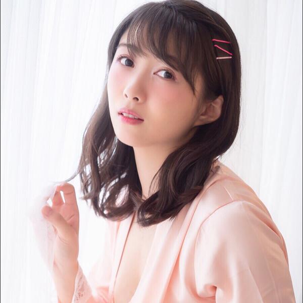 佐々木晴花のユーザーアイコン