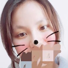 りぃちゃんのユーザーアイコン