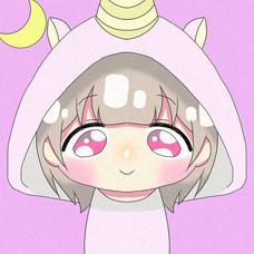 yukine🦄🌙サウンドシクレ解放中( *ˊ ˋ*)oO's user icon