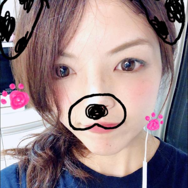 倖音~yukine☪︎⋆みんなお祝いありがとう( ♥˘ ³˘(˘︶˘♥).。.:*nanaとも最高!後日、お礼に伺います(*´罒`*)ニシシ♡のユーザーアイコン