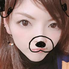 倖音~yukine 誘惑💚💛コラボお願いします🙊💕のユーザーアイコン