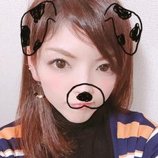 倖音~yukineのユーザーアイコン