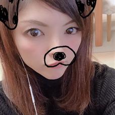 倖音~yukine 私らしく生きる🙊💕今を楽しも(ง  ᵕωᵕ)ว♪のユーザーアイコン