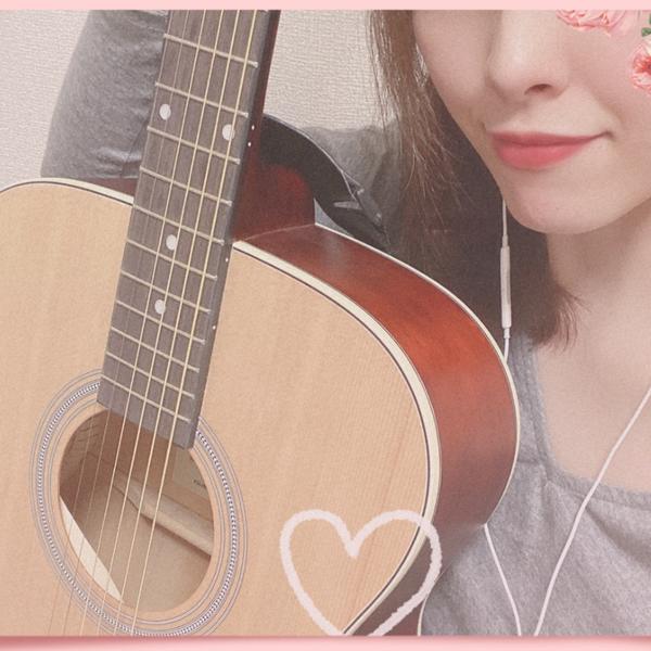 倖音~yukine Music Is My Life 自由だから 幸せだから 私は歌うの❤のユーザーアイコン