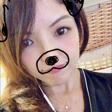 倖音~yukine☪︎今、この瞬間をnana友と全力で楽しみたい((´。•ω(•ω•。`)‥ギュ♡*°のユーザーアイコン