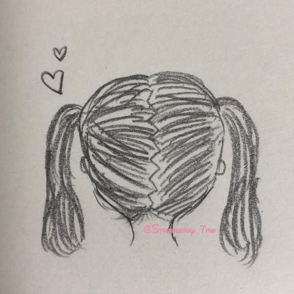 Fleur♡のユーザーアイコン