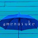 雨の介のユーザーアイコン