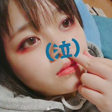 乃朱ちゃん奇譚のユーザーアイコン