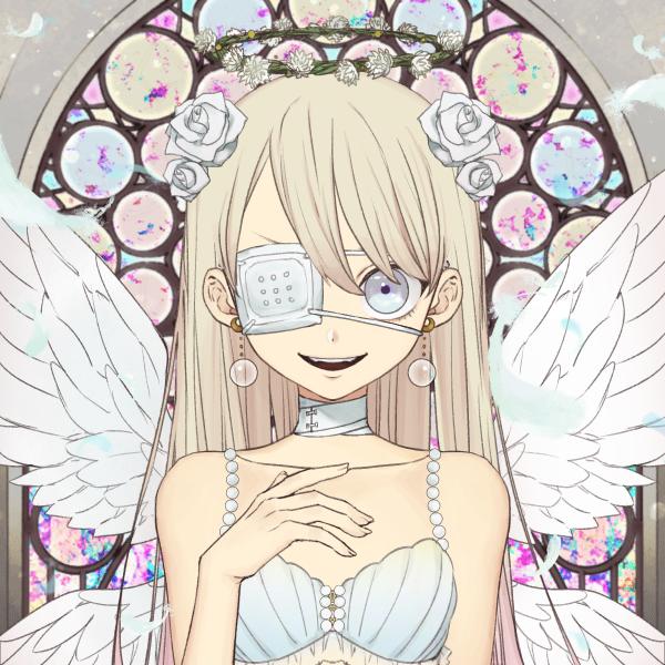 とらぬ's user icon