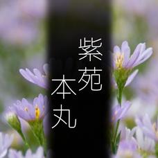 紫苑本丸のユーザーアイコン