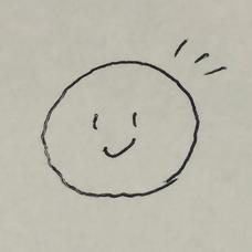ちぃ( 。∀ ゚)のユーザーアイコン