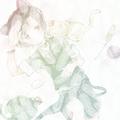 鈴猫(リンネ)