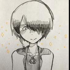 オセロ@50音チャレンジ!!!'s user icon