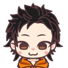 ゆーへー's user icon