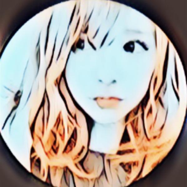 天使のL.°ஐ.*ユキオの嫁♡のユーザーアイコン