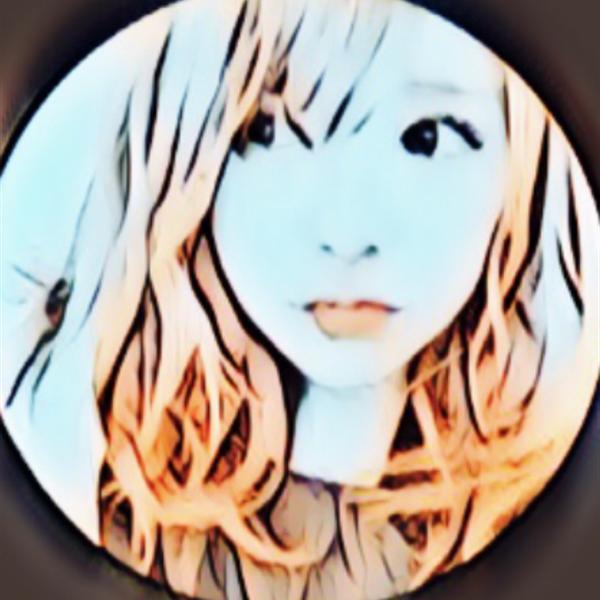 ♡L♡のユーザーアイコン