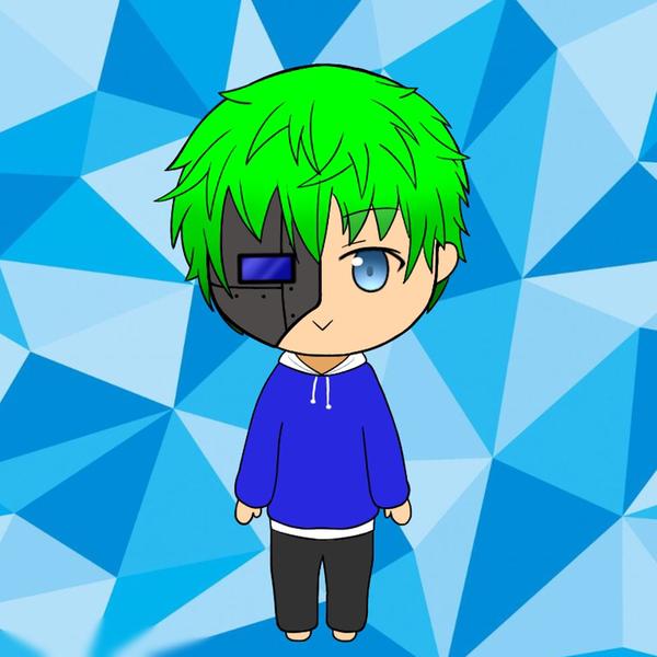 YuRagiのユーザーアイコン