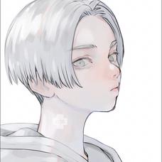 颯のユーザーアイコン