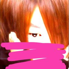 翔チャンネルのユーザーアイコン
