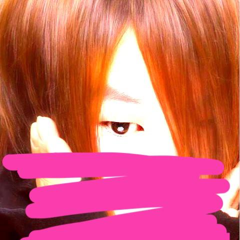 翔チャンネル🎲推し's user icon