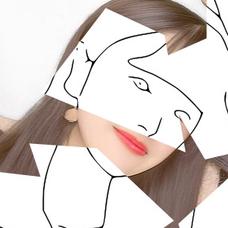 a_chanのユーザーアイコン