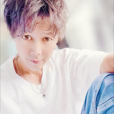 眞心🤖🛠's user icon